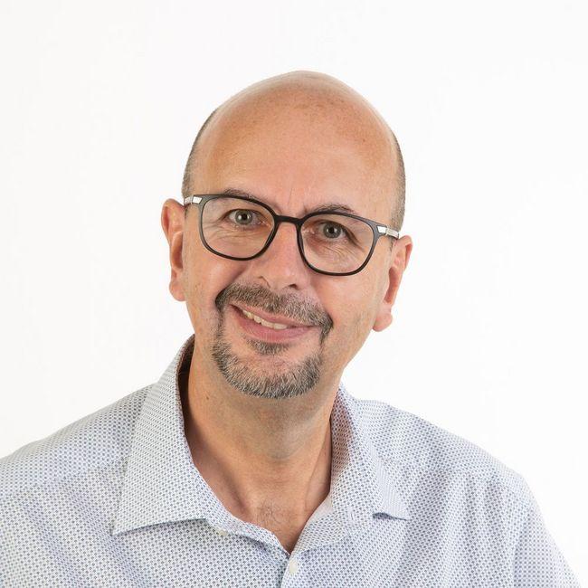 Thomas Buchschacher