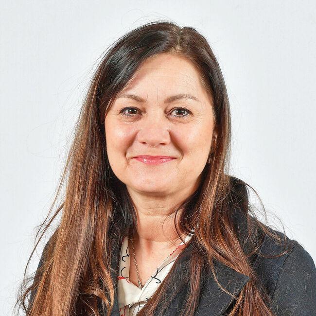 Juliana Villiger