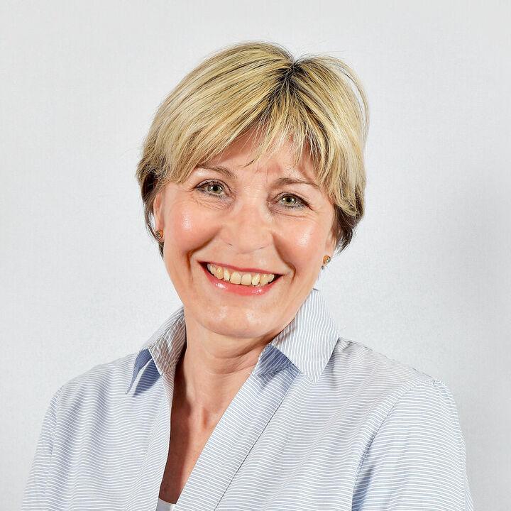 Elisabeth Stadelmann